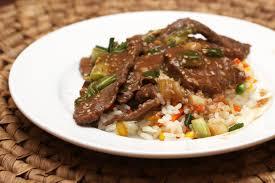 simple round steak and gravy recipe