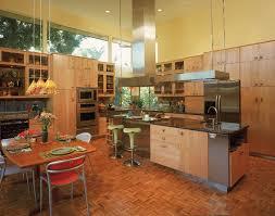 Eco Kitchen Design Eco Kitchens 20 Eco Kitchen Cabinets Primalrs Set Home Interior