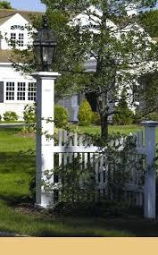 Residential Outdoor Light Poles Outdoor Light Posts Residential Residential Light Poles Landscape
