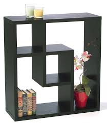 Modular Bookcase Systems Free Standing Storage And Display Shelves Organize It
