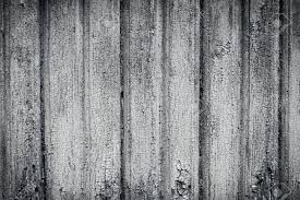 black and white wood background wall dark edged stock photo