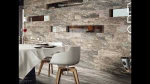 South Cypress Wood Tile by Acif Kauri Petrified Wood Porcelain Tile Discount Price Youtube