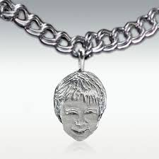 jewelry keepsakes memorial jewelry cremation jewelry urns for pet ashes memorial