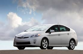 toyota compact best values in used cars