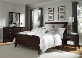 bedroom ideas wonderful grey bedroom furniture white and wood