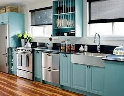 kitchen epic cabinet stores near me 33 home decor ideas with
