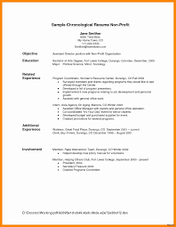 copy resume format cv cover letter template copy 12 awesome cover letter and