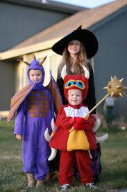 Crusher Halloween Costume Skylanders Costumes Wham Shell Spyro Hex Halloween