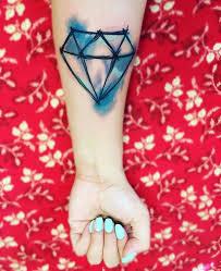 watercolor diamond tattoo album on imgur