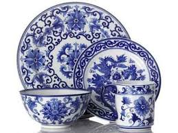 Chinese Vases History Chinese Porcelain Silk Road