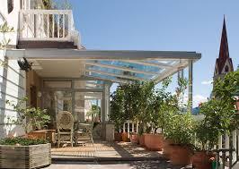 tettoie in legno e vetro tettoie in vetro un comodo riparo all aperto finestre