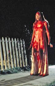 best 25 carrie horror movie ideas on pinterest carrie movie