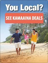 Kauai Cottages On The Beach by Kauai Hotels Kauai Island Aston Hotels U0026 Resorts