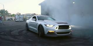 ford rtr mustang vaughn gittin jr s mustang rtr spec 2 ford authority