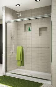 Canada Shower Door Shower Door Of Canada Inc Toronto Manufacturer And Installer Of