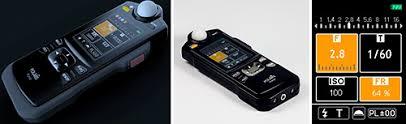 polaris incident light meter mikepasini com photo corners polaris karat flash meter measures