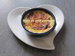 prix chalumeau cuisine petit chalumeau cuisine awesome chalumeau de cuisine parez les prix