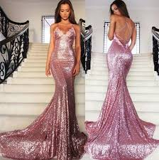 graduation dresses pink sequin prom dresses 8th grade graduation dresses 2016