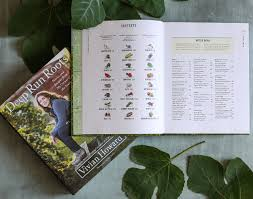 Beginner Beans Simple Dining Room And Kitchen Tour Deep Run Roots Stories And Recipes From My Corner Of The South