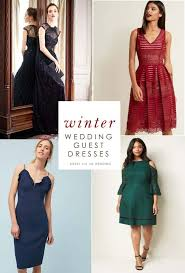 winter wedding guest winter wedding guest dresses dress for the wedding