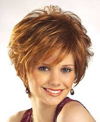 2014 short hairstyles for women over 40 hair