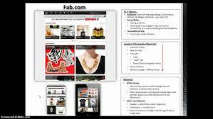 Home Design Lover Website by 100 Home Design Lover Website Rsgcollections Statement