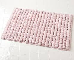 pink bath rug pink bath rugs mats you ll wayfair best 25