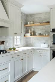 are grey kitchen cabinets timeless sherwin williams sw 7647 crushed sherwin williams sw