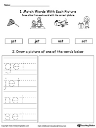 all worksheets et family worksheets free printable preeschool
