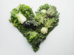 low carb vegetables list to enjoy guilt free