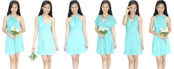convertible bridesmaid dress by tc end 5 19 2015 4 15 pm