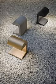 biennale interieur kortrijk vincent van duysen lamps for flos