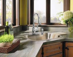 best kitchen sink material for your preference in selecting