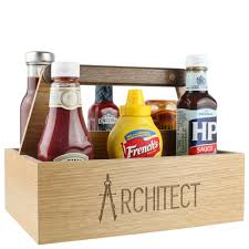 decor stunning condiment caddy for condiment holder ideas with