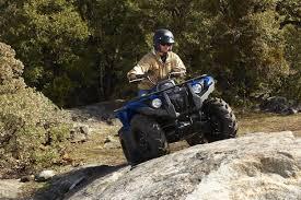 grizzly 450 4x4 auto eps kaiwaka motorcyles