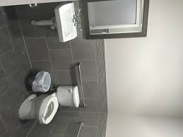 modern office bathroom round rock modern office space for lease austin hoa and condo
