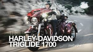 Harley Davidson Meme - stunning first hand harley davidson memes specifications