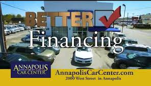 best black friday deals 2016 cars in maryland annapolis pre owned u0026 used car dealership annapolis car center