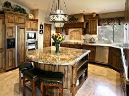 kitchen island with granite countertop remodeled kitchens with granite countertops kitchen bar designs
