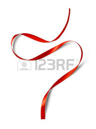 curly ribbon curly ribbon images stock pictures royalty free curly ribbon