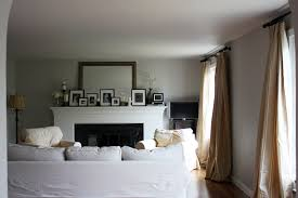 benjamin moore silver fox best after all the agony bm silver fox