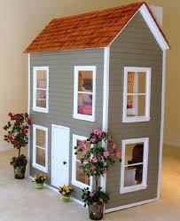 Best 25 Barbie House Tour by Best 25 Girls Dollhouse Ideas On Pinterest American House