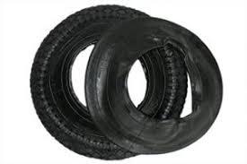 chambre a air brouette 4 00 8 dkb pneu chambre à air pour roue de brouette 400 x 100 mm 4 80