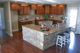 kitchen photo gallery pro cabinets inc