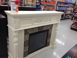 Big Lots Electric Fireplace Home Decor View Fireplace At Big Lots Home Design