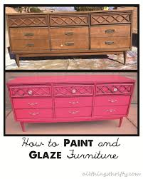 Painting Bedroom Furniture Perfect Spray Paint Bedroom Furniture Impressive Bedroom