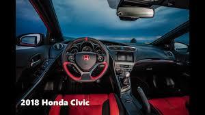 2018 honda civic si coupe 0 60 youtube