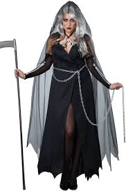 plus size costumes clearance purecostumes com