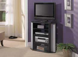 Cabinet Design For Small Living Room Living Room Small Living Room Ideas With Tv In Corner Subway