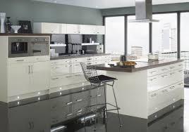 Kitchen Interior Design Ideas Photos Kitchen Cabinet Kitchen Decor Trends Condo Cabinet Top Design